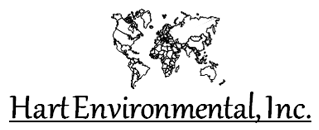 Hart Environmental, Inc.